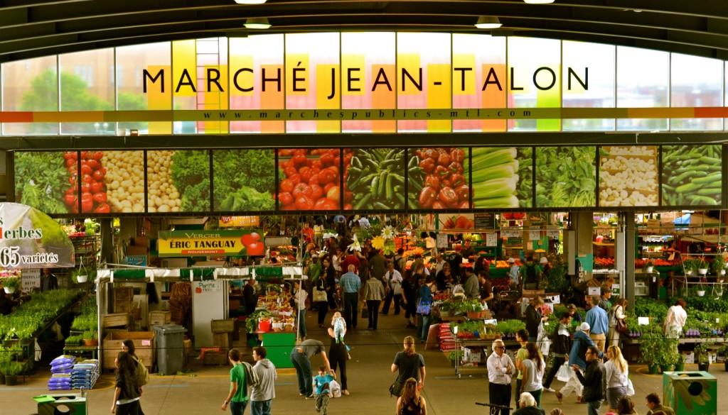 11531h_marché Jean Talon