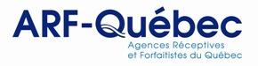 ARFQuebec-Logo