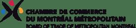CCMM-logo