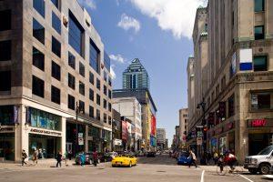 Centre-Ville-Montreal-Dessus-04087h