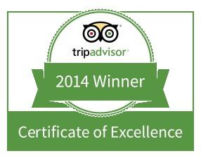 EN-Certificate-excellence-Tripadvisor
