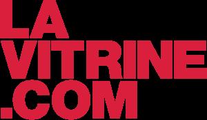 La-Vitrine-Logo