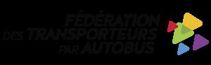 Logo-FTA