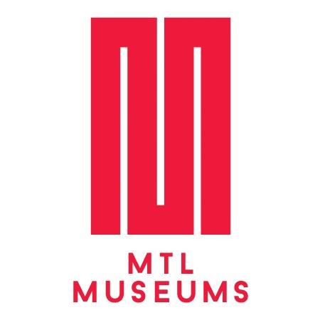 MTL_Museums_CMYK