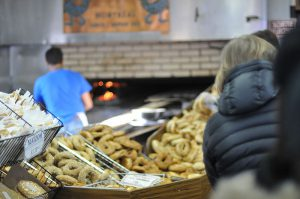 Montreal-Culinaire-Bagels-credit-M-Rehemtulla
