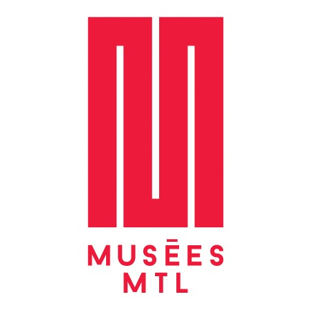 Musees_MTL_CMYK