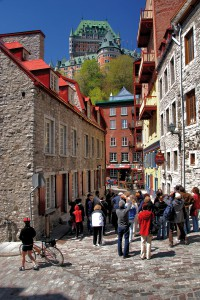 Quebec-Visite-a-pied-Office-Tourisme