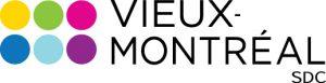 SDCVM-logo