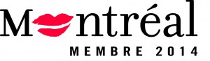 logo_membre_2014