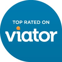 Viator-Top Rated-Badge