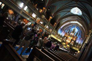 Visite-Interieure-Basilique-Notre-Dame