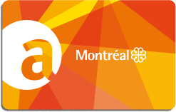 a-montreal