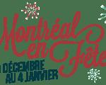 Montréal en Fêtes : une deuxième édition qui promet