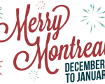 Merry Montreal: a promising second edition