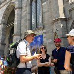 Year-round Guided Tours