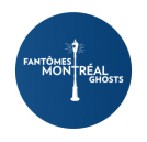 Fantômes<br /><span>Montréal</span>