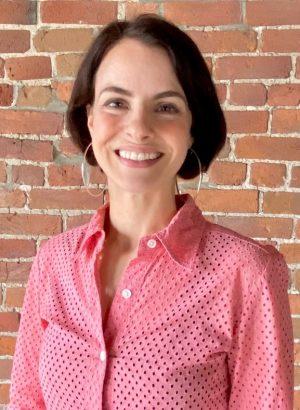 Marianne Simoneau Guidatour